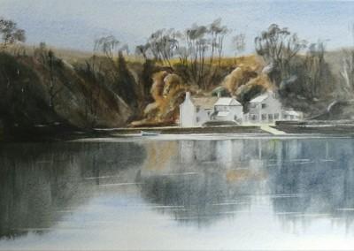 Gillan Creek 5