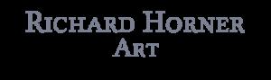 Richard-Horner-logo