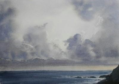 Rinsey Storm 2