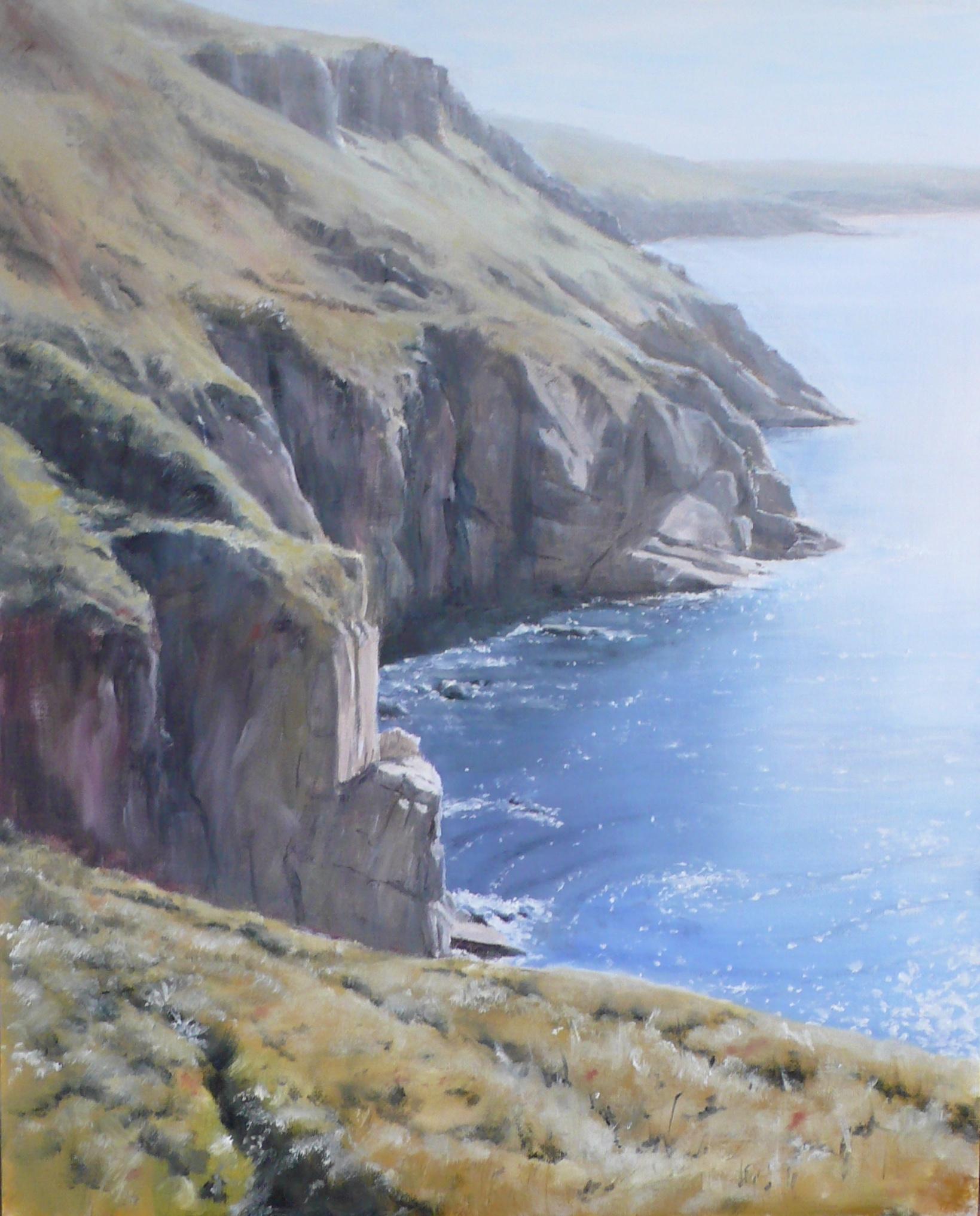 Gallery - Coastal